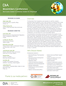 DIA Virtual Conference