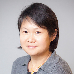 Stacey Fung,<br />PharmD