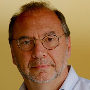 Peter Piot,<br />MD, PhD