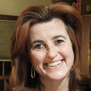 Cristiana  Mayer, PhD