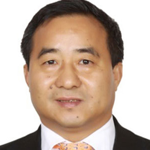 William Wang,<br />PhD