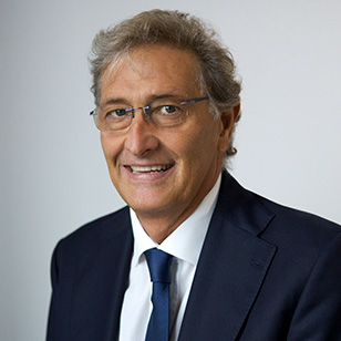 Guido  Rasi, MD