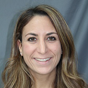 Lisa Melanie Harinstein, PharmD