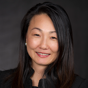 Jung  Lee, PharmD