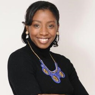 Ebony N. Dashiell-Aje, PhD