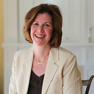 Sandra  Mitchell, PhD