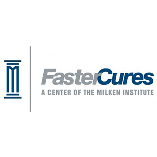 FasterCures, A Center of the Milken Institute