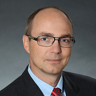 Andreas  Koester, MD, PhD