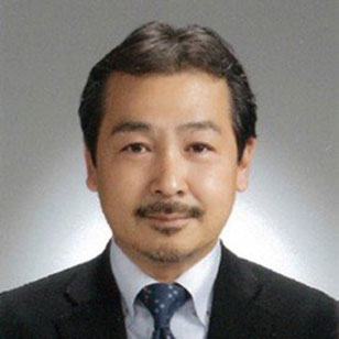 Yuji Kumagai,<br />MD, PhD