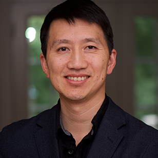 Timothy W. Yu, MD, PhD