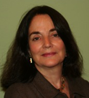 Nancy  Katz, PhD