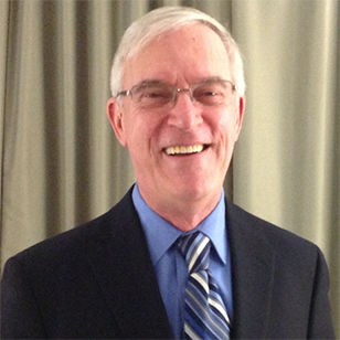 Jacques   P. Tremblay, PhD