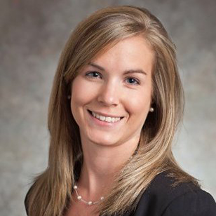 Christine  Novak, PharmD