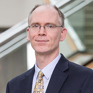 Jeffrey  Anderson, MD, PhD