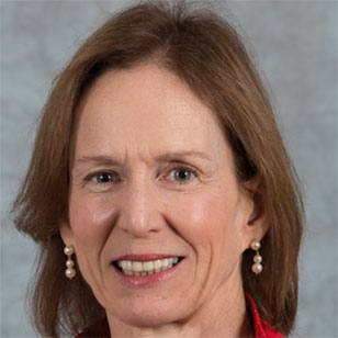 Jacqueline A. Corrigan-Curay, JD, MD