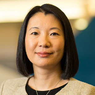 Hong  Liu-Seifert, PhD