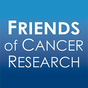 Friends of Cancer Research