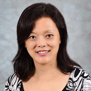 Wei (Lisa)  Lin, MBA, PMP