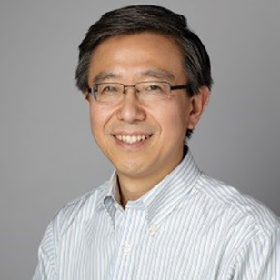 Yanfeng  Wang, PhD