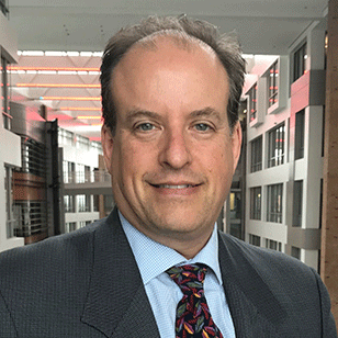 Howard  Chazin, MD, MBA