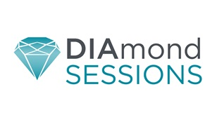 DIAmond Sessions