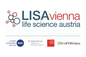 DIA Europe 2019 - About the Location