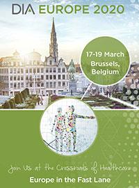 Image result for DIA EUROPE 2020 Venue