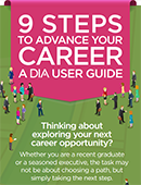 Career User Guide