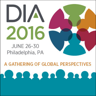 DIA 2016 Annual Meeting