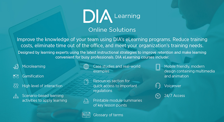 eLearning Online Solutions