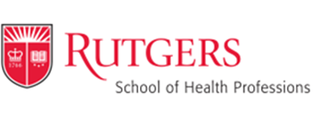 Rutgers School of Health Related Professions