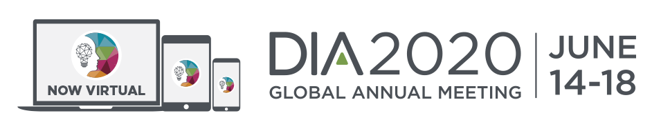 DIA 2020 Global Annual Meeting