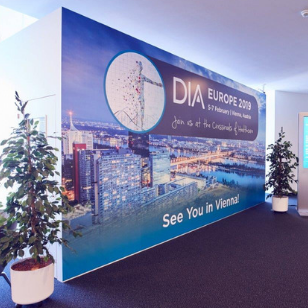 DIA Europe 2019 Why Attend