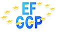 EFGCP