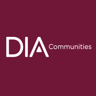 DIA Communities