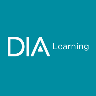 DIA Learning